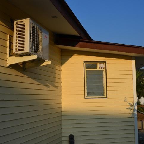 Certainteed India | Roofing Shingles| Bangalore | Kerala | Pune | Dehradun | Kochin | calicut | Landmark AR | Vinyls Sidings | roofing accessories