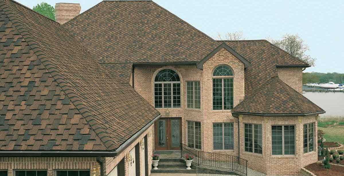 Certainteed India Roofing Shingles Bangalore Kerala Pune