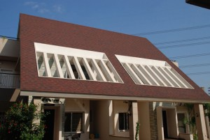 Certainteed India   Roofing Shingles  Bangalore   Kerala   Pune   Dehradun   Kochin   calicut   Landmark AR   Vinyls Sidings   roofing accessories
