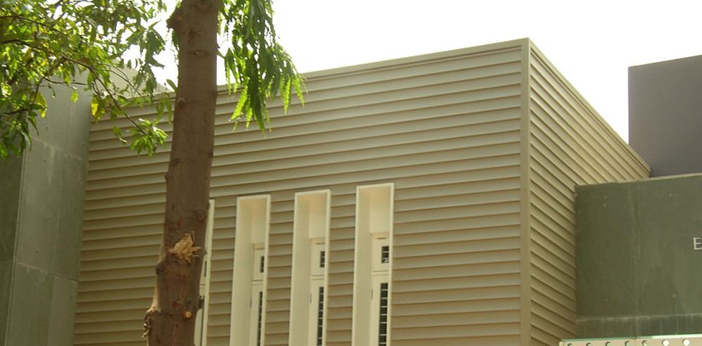 Roof House House Roofing Materials Kerala