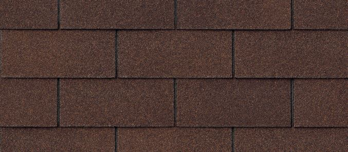 Roofing Shingles Certainteed India Roofing Shingles